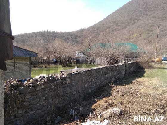 Torpaq - Qəbələ - 12 sot (1)