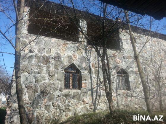 5 otaqlı ev / villa - Qusar - 160 m² (1)