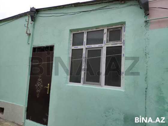 3 otaqlı ev / villa - Xırdalan - 80 m² (1)