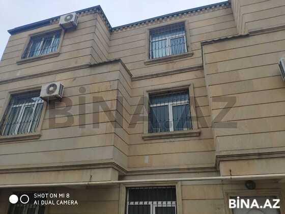 7 otaqlı ev / villa - Gənclik m. - 186 m² (1)
