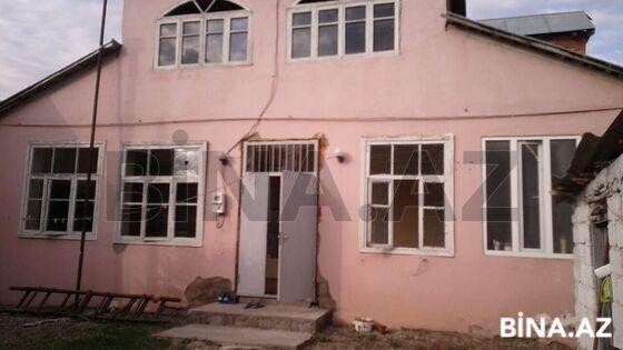 4 otaqlı ev / villa - Qusar - 164 m² (1)