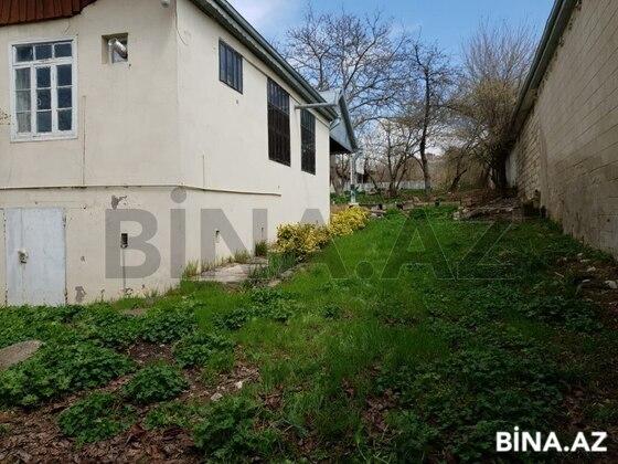 4 otaqlı ev / villa - Şamaxı - 110 m² (1)