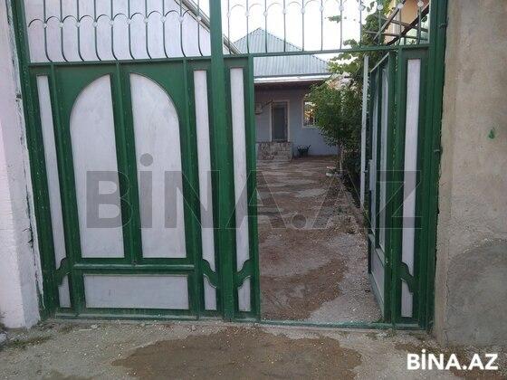 3 otaqlı ev / villa - Zabrat q. - 140 m² (1)