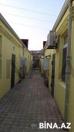 2 otaqlı ev / villa - NZS q. - 55 m² (1)