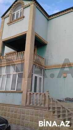 5 otaqlı ev / villa - Xırdalan - 290 m² (1)