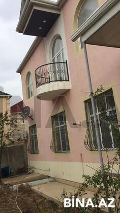 8 otaqlı ev / villa - Xırdalan - 180 m² (1)