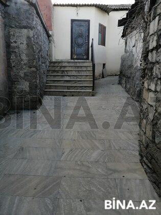 5 otaqlı ev / villa - Sabunçu r. - 150 m² (1)