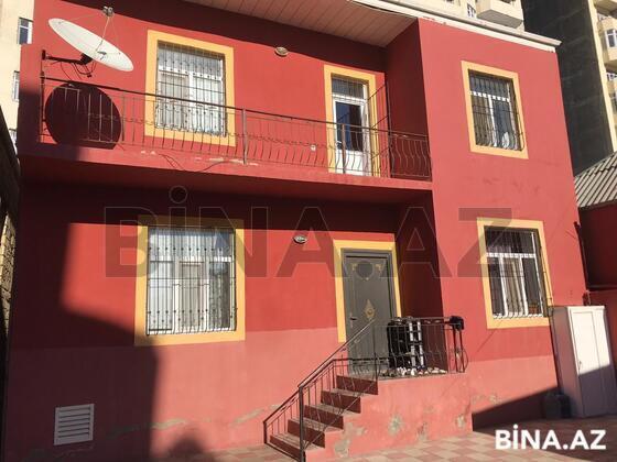 5 otaqlı ev / villa - Xırdalan - 154 m² (1)