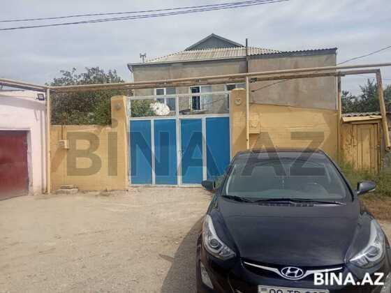 5 otaqlı ev / villa - Balaxanı q. - 170 m² (1)