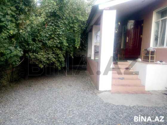 4 otaqlı ev / villa - Masazır q. - 110 m² (1)