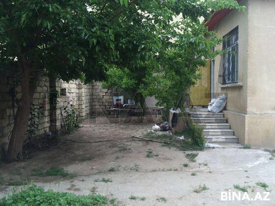 3 otaqlı ev / villa - Bakıxanov q. - 150 m² (1)