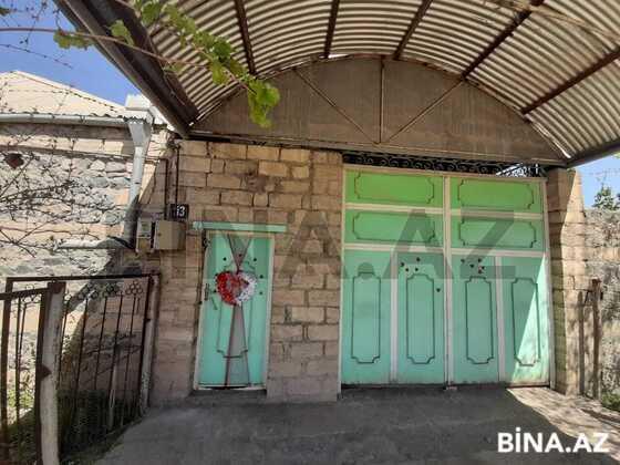 5 otaqlı ev / villa - Gəncə - 120 m² (1)