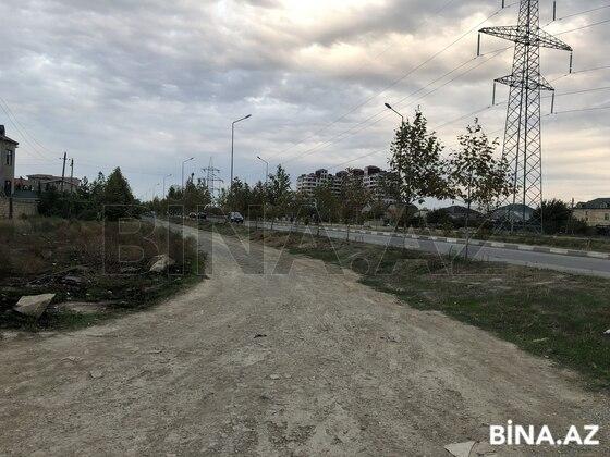 Torpaq - Mehdiabad q. - 4 sot (1)