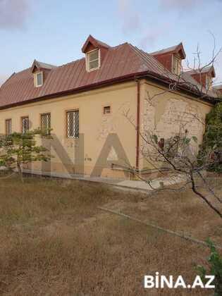 Bağ - Sabunçu r. - 170 m² (1)