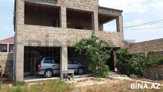 Bağ - Türkan q. - 145 m² (1)