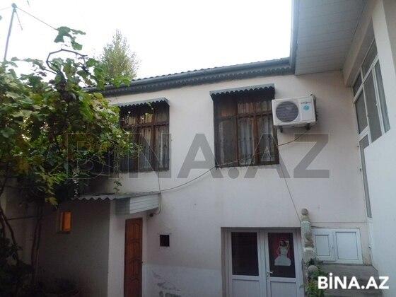 5 otaqlı ev / villa - Yeni Yasamal q. - 180 m² (1)