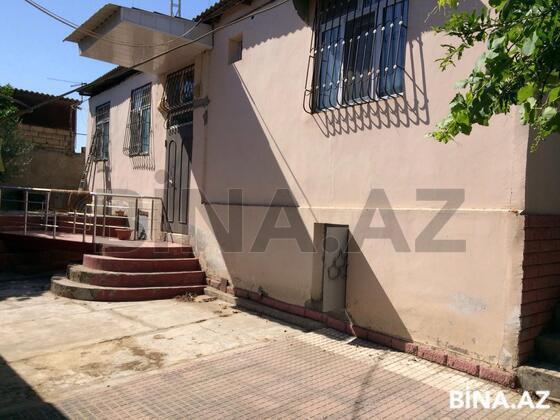 5 otaqlı ev / villa - Xətai r. - 160 m² (1)