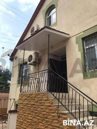 7 otaqlı ev / villa - Abşeron r. - 140 m² (1)
