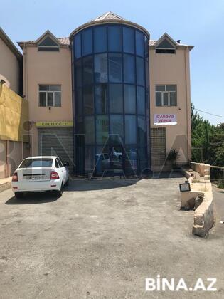 Obyekt - NZS q. - 600 m² (1)