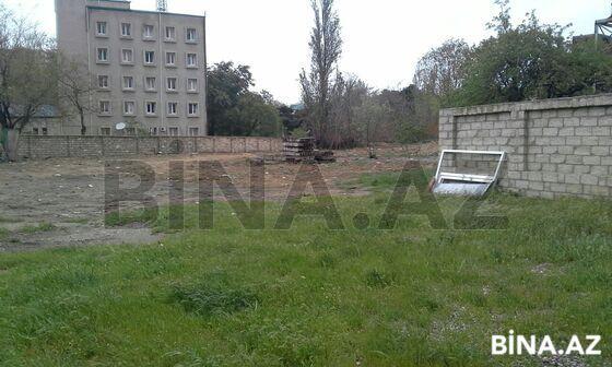 Torpaq - Gənclik m. - 32 sot (1)
