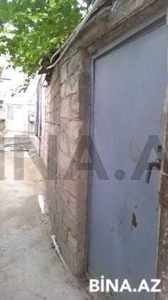 2 otaqlı ev / villa - Zabrat q. - 55 m² (1)