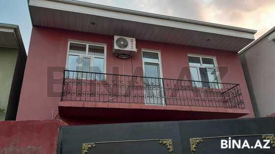 4 otaqlı ev / villa - Xırdalan - 112 m² (1)