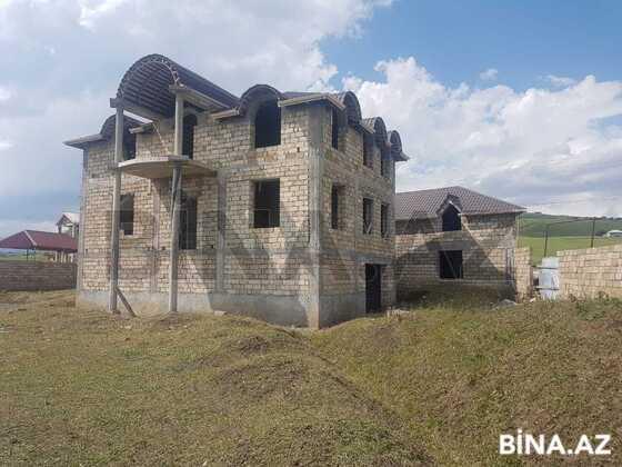 6 otaqlı ev / villa - Şamaxı - 240 m² (1)