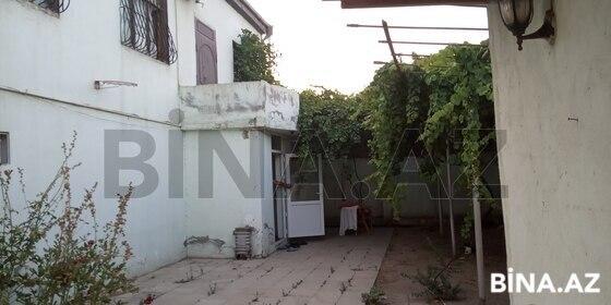 6 otaqlı ev / villa - 20-ci sahə q. - 186 m² (1)