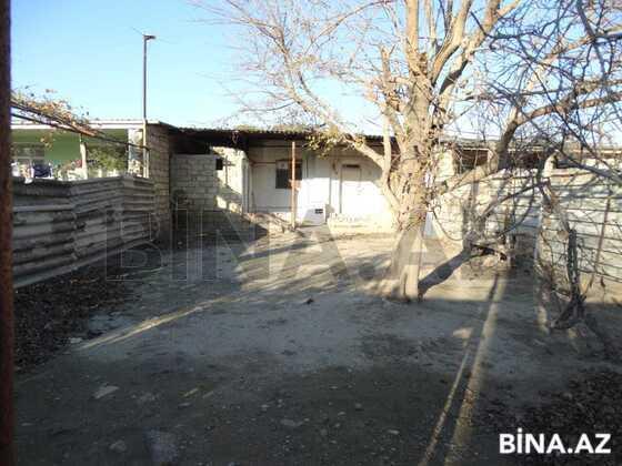 2 otaqlı ev / villa - Sumqayıt - 300 m² (1)
