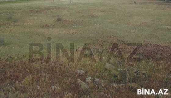 Torpaq - Xaçmaz - 200 sot (1)