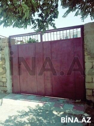 3 otaqlı ev / villa - Suraxanı q. - 100 m² (1)