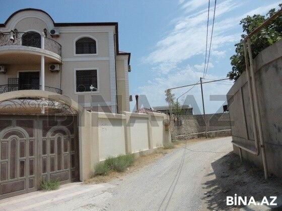 Bağ - Nardaran q. - 130 m² (1)