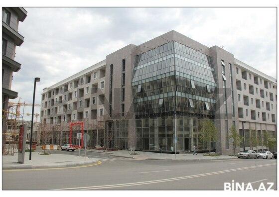 Obyekt - Xətai r. - 209.7 m² (1)