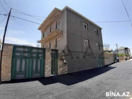 7 otaqlı ev / villa - Mehdiabad q. - 350 m² (1)