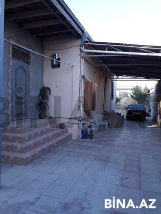 4 otaqlı ev / villa - Xəzər r. - 120 m² (1)