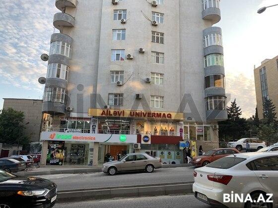 Obyekt - 20 Yanvar m. - 670 m² (1)