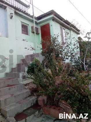 2 otaqlı ev / villa - Binəqədi r. - 50 m² (1)