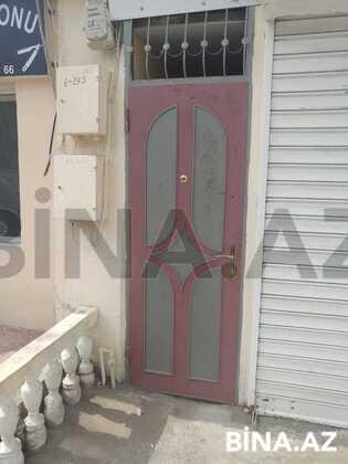 2 otaqlı ev / villa - Yasamal r. - 80 m² (1)