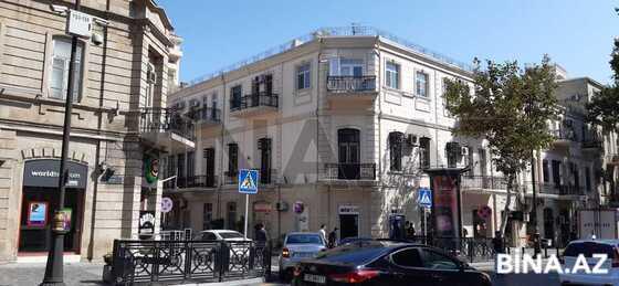 Obyekt - Sahil m. - 46 m² (1)