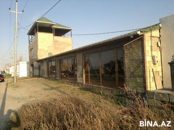 Torpaq - Sumqayıt - 12 sot (1)