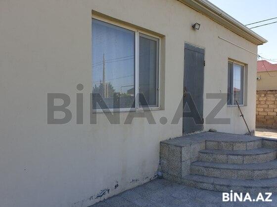 3 otaqlı ev / villa - Mərdəkan q. - 100 m² (1)