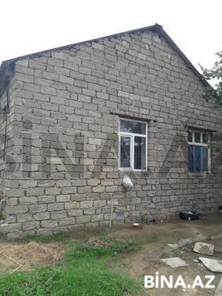 1 otaqlı ev / villa - Zabrat q. - 65 m² (1)