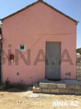 1 otaqlı ev / villa - 28 May m. - 40 m² (1)