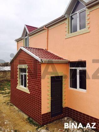 5 otaqlı ev / villa - Sabunçu r. - 220 m² (1)