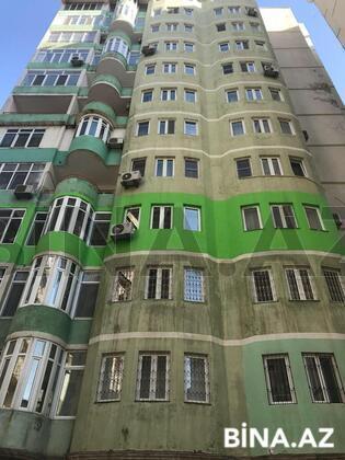 5 otaqlı yeni tikili - Nərimanov r. - 330 m² (1)
