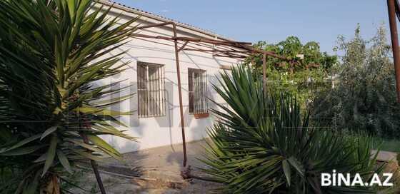 Bağ - Buzovna q. - 80 m² (1)