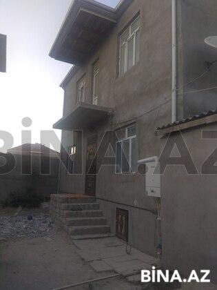 2 otaqlı ev / villa - Buzovna q. - 120 m² (1)