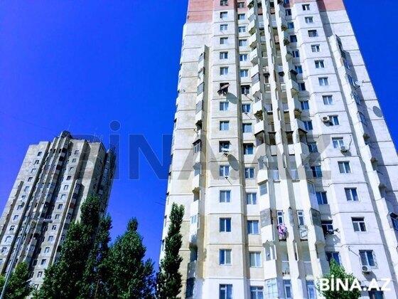 4-комн. вторичка - пос. 9-й мкр - 108 м² (1)
