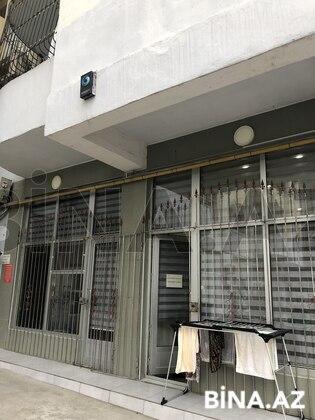 Obyekt - Əhmədli m. - 125 m² (1)
