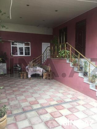6 otaqlı ev / villa - Xırdalan - 160 m² (1)